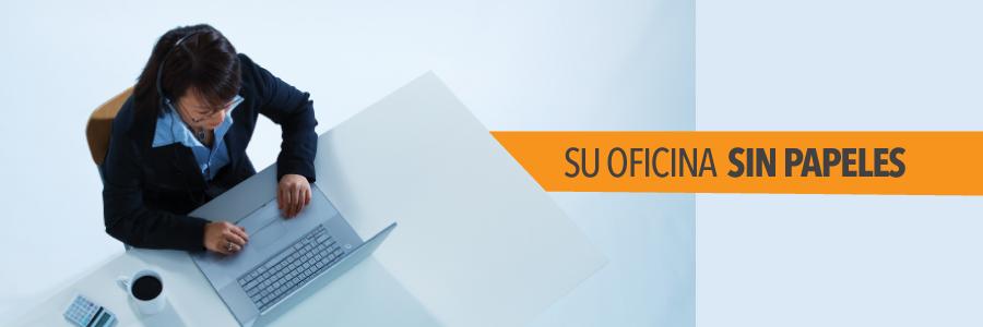 oficina-sin-papeles