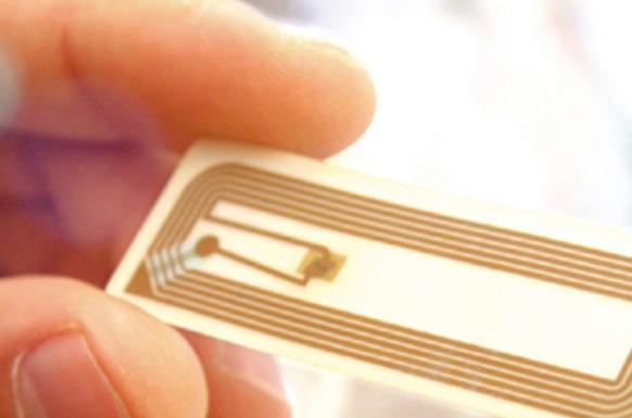 Las Etiquetas RFID reducen los tiempos de inventarios de DirectTV