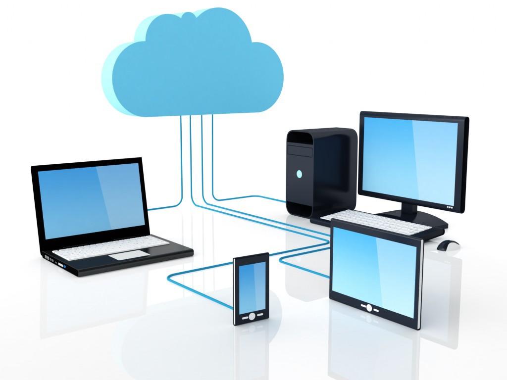 trabajar-en-nube