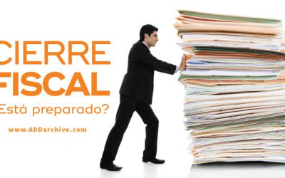 Cómo Prepararse para el Cierre Fiscal en Costa Rica